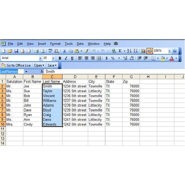 Make a drop down list from a different excel workbook