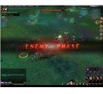 EnemyPhase
