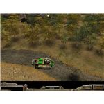 Command and Conquer Generals Tactics for GLA Marauder