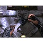 Thief: Deadly Shadows Lock Picking Screenshot