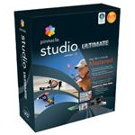 pinnacle studio ultimate version12