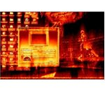Fig 2 - Fire Windows 7 Screensaver.jpg