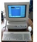Mac Preforma