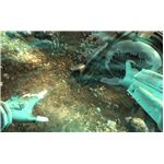 Fallout 3: Mothership Zeta - There Are Few Ways That This UFO Thing Could End Well