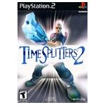 time splitters box
