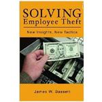Solving Employee Theft by Bassett