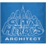City of Heroes Issue 13: Architect