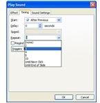 PowerPointAudio306BrightHub