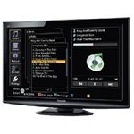 Panasonic VIERA X1 Series TC-L26X1