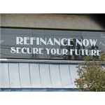 Refinance Now by TheTruthAbout