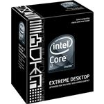 The Core i7 Extreme Edition Is The Fastest Processor Available To Consumers