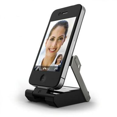 Kensington PowerLift BackUp Battery & Stand