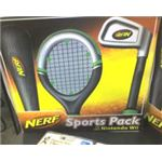 NERF Sports Pack