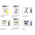 Cool Geocaching Gifts at Zazzle