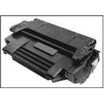 LaserJet 5 Remanufactured Cartridge