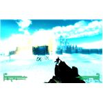 Fallout 3 Operation Anchorage - Lots of Stuff is Going to Blow up in Anchorage