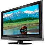 Hitachi P50S602 50 inches Plasma TV
