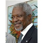 450px-Kofi Annan - Creative Commons License Attribution 2.5 Brazil