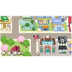 Pet Society Guide - pet society town screenshot