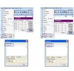 Inserting the Bookmark Formula