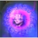 Yogg-Saron strat phase two Lunatic Gaze skulls.