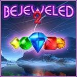 bejeweled2 logo