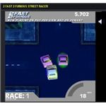 2 Fast 2 Furious Game Screenshot - free