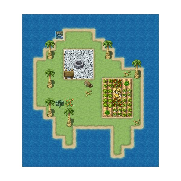 rpg maker vx for beginners creating your event and