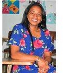 March 2007 OLIVERA 081