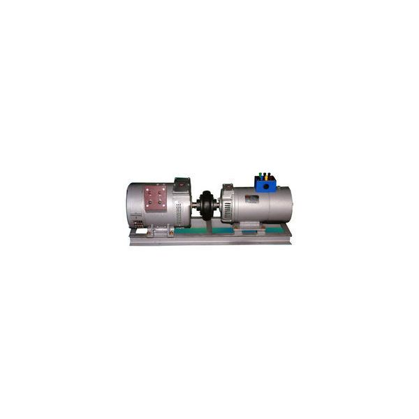 Know How To Control The Speed Of Slip Ring Motors