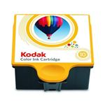 Kodak color Ink cartridge
