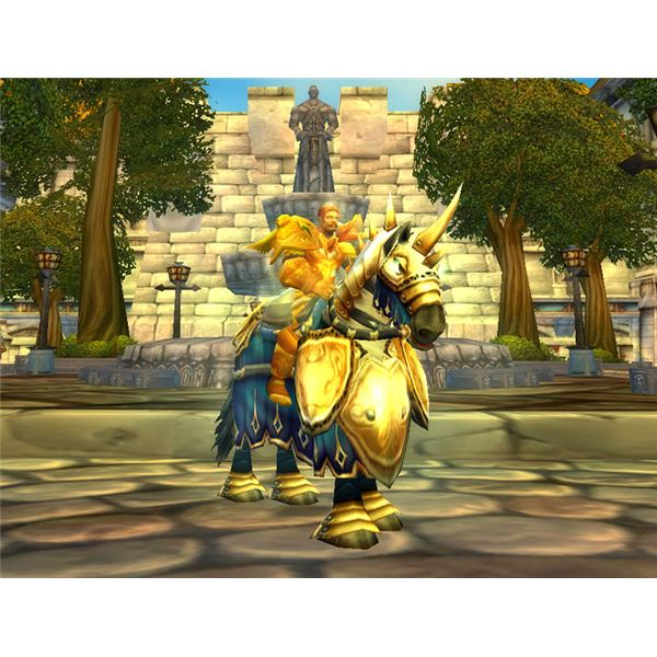 wow legion how to play holy paladin pvp