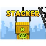 stackergame free, free preschool games online