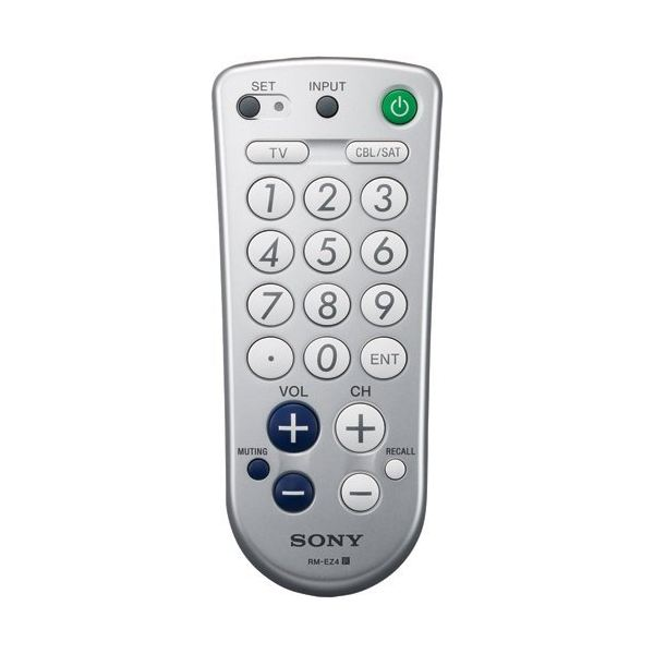 Best universal remotes of 20- CNET