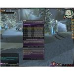 Atlantica Online Guilds