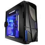 Vengeance Ware PCs Crion Model Gaming PC