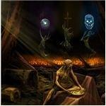 Nodiatis Game Screenshot