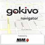 Source: http://www.theiphoneblog.com/2009/10/04/app-review-gokivo-navigator-turn-turn-gps-iphone/
