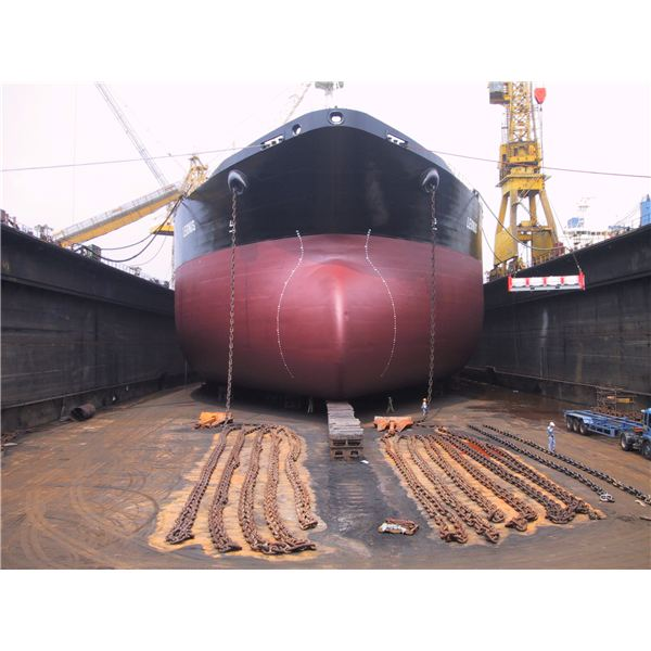 77001 Preparing The Ship For Dry Dock moreover Yacht safety equipment further Racking Inspection Tagging Intro Kit together with Harness Inspection Check Book in addition Audit Checklist For Information Systems 14849697. on fire alarm inspection checklist