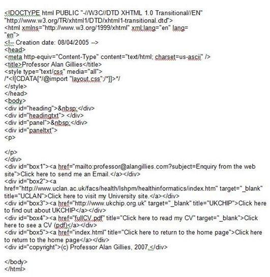 how do i copy a pdf into word