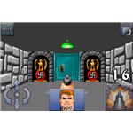 Wolfenstein 3-D from ID Software