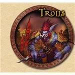 Darkspear Trolls