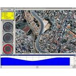 Free Downloads: GPS Trackmaker