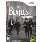 the beatles rock band frontcover small Jolq1cUyAnEt33I
