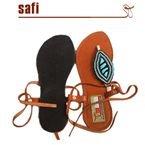 safi sandal