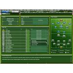 Fire up your players in the Championship Manager 2010 Team Talks screen!