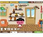 Pet Society Guide - Game Screenshot