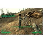 Fallout 3: Broken Steel - The Definition of Bad Luck as Seen in the