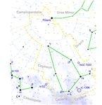 492px-Cepheus constellation map