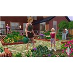 Sims 3 Gardening Tutorial Electronic Arts